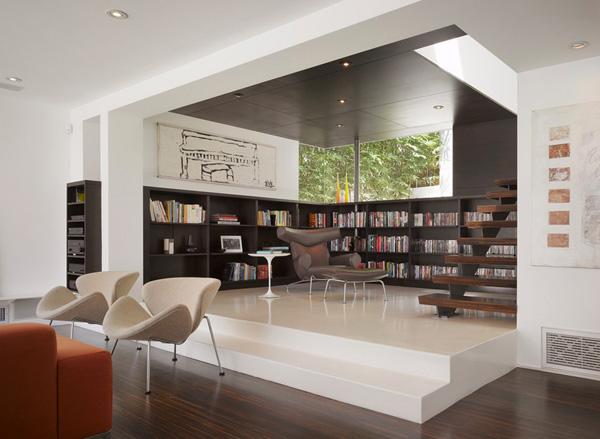 10 грешки при избора на разпределение и как да ги избегнете при планирането на Вашата сглобяема къща